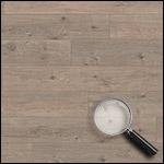 Egger Pro - Murom Oak