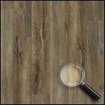 Shaw - Impact - Modeled Oak