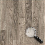 Tarkett Custom Pro White Oak Weathered